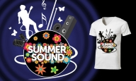 /media/gallery/_uploaded/4. Grafika/Summer Sound/rock1.jpg